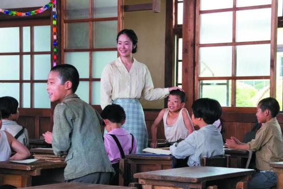 Nagasaki: Recuerdos de mi hijo